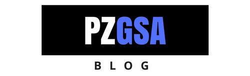pzgsa.pl