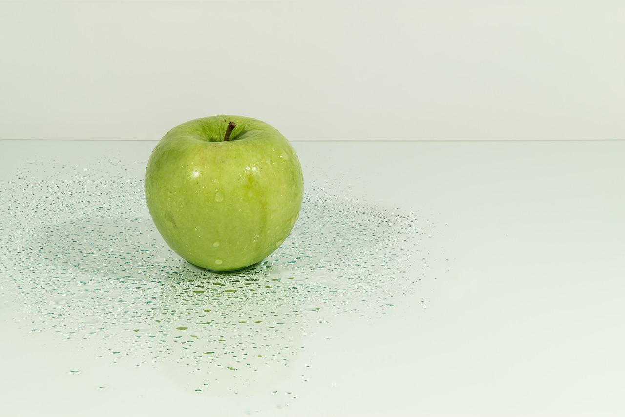 Jedz mało i często - mit czy prawda?